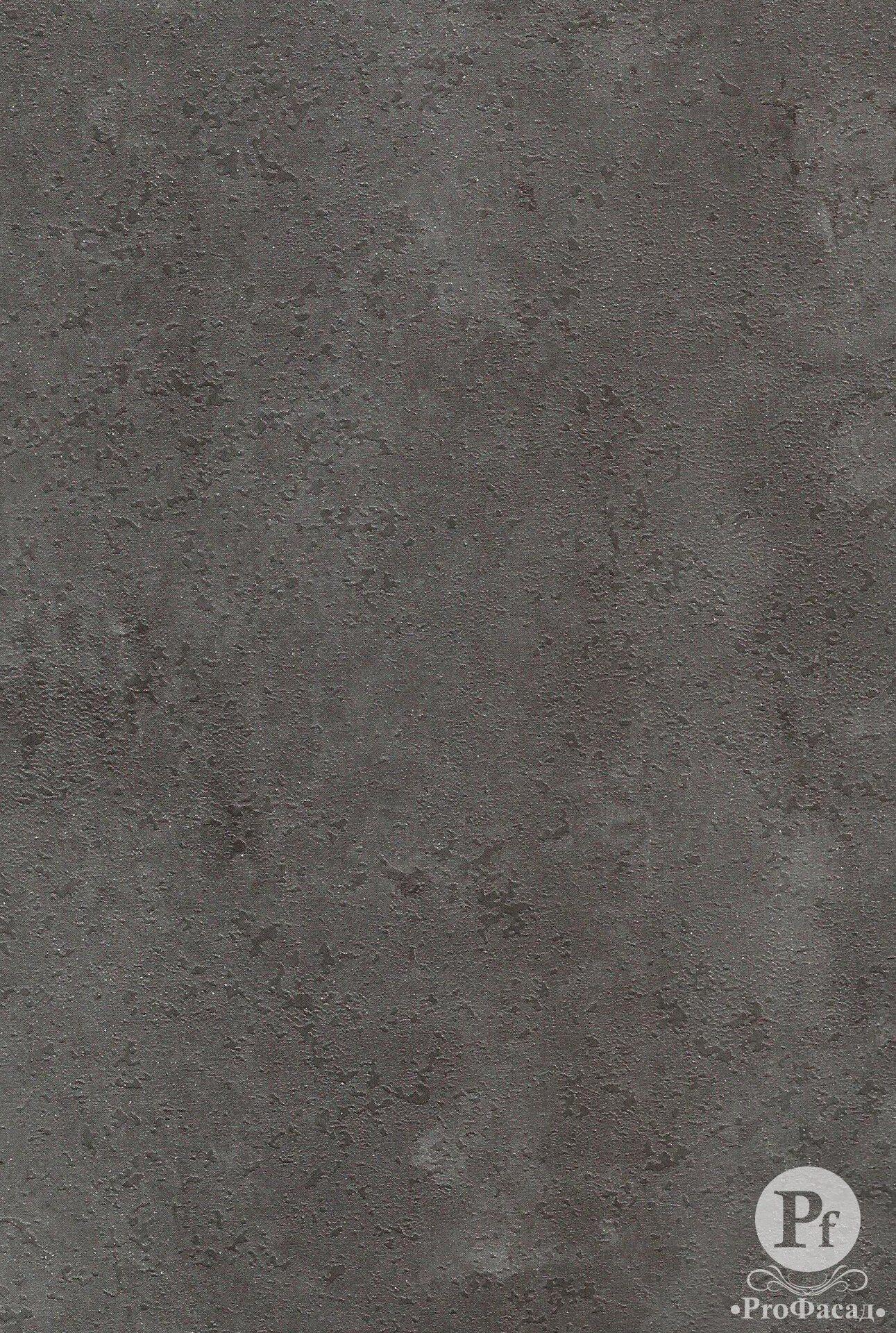бетон арья цена